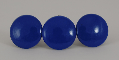 Apex Blue Keyhole Covers